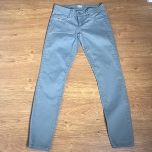 Aeropostale Tokyo Darling Jeans Size 2 Stretchy